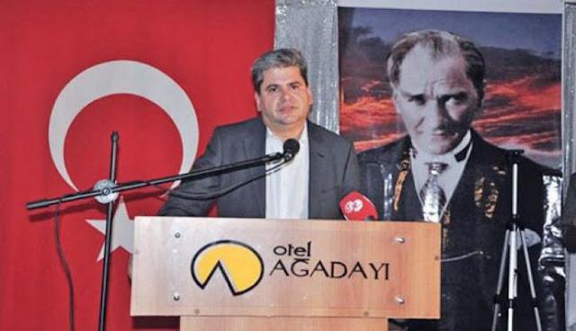 Βουλευτής του ΣΥΡΙΖΑ ζητάει να μαθαίνουν τουρκικά και τα παιδιά των χριστιανών της Θράκης!