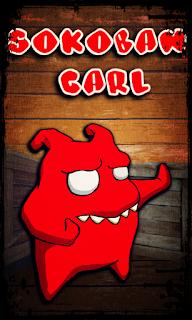 https://play.google.com/store/apps/details?id=com.bergonzelli.sokobancarl.android