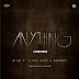 Audio | DJ Big N x Tiwa Savage x Burna Boy - Anything ( For You ) Prod by Baby | Download Fast