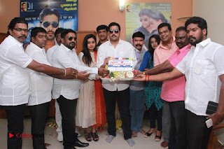 Aama Naan Porikkithan Tamil Movie Pooja Stills  0011.jpg
