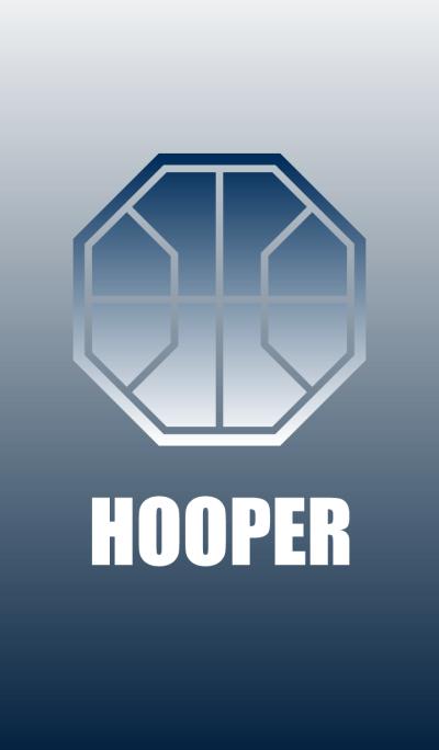 HOOPER icon
