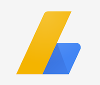 daftar google adsense melalui blog supaya diterima