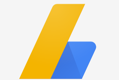 Sebelum daftar Google Adsense melalui blog, cermati saran ini supaya diterima Google Adsense