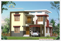 November 2011 - Kerala Home Design And Floor Plans
