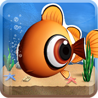 Game Fish Live Hack Mod Full