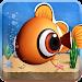 Tải Game Fish Live Hack Mod Full Tiền Vàng Cho Android