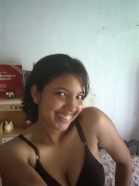 Sri lankan wesa badu nishi