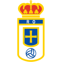 Recent Complete List of Real Oviedo Roster 2016-2017 Players Name Jersey Shirt Numbers Squad