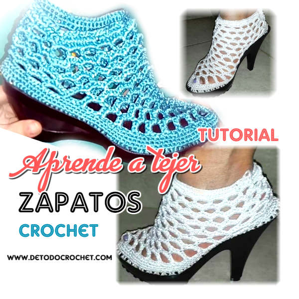 zapato-crochet-tutorial