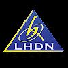 Thumbnail image for Jawatan Kosong di Lembaga Hasil Dalam Negeri Malaysia (LHDNM) – 15 Februari 2019