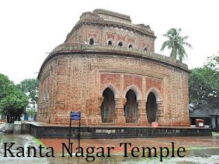 kantaji-temple-dinajpur-rangpur-division