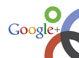 Google Plus social networking site will shut down on April 2
