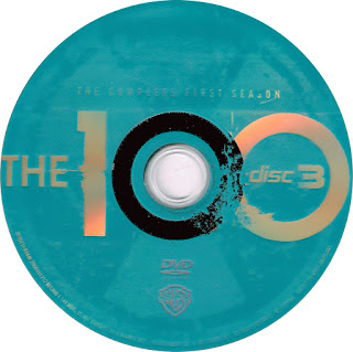 http://adf.ly/5733332/c7the100tp01