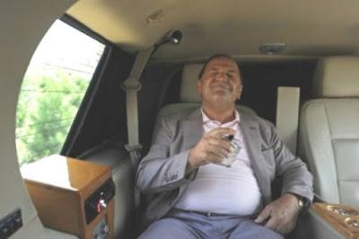 """CAHANGİRİN 60, HACI İBRAHİMİN 800 MİLYONU – Nehrəmlinin ABB borclarını necə """"bağlayırlar""""?"""