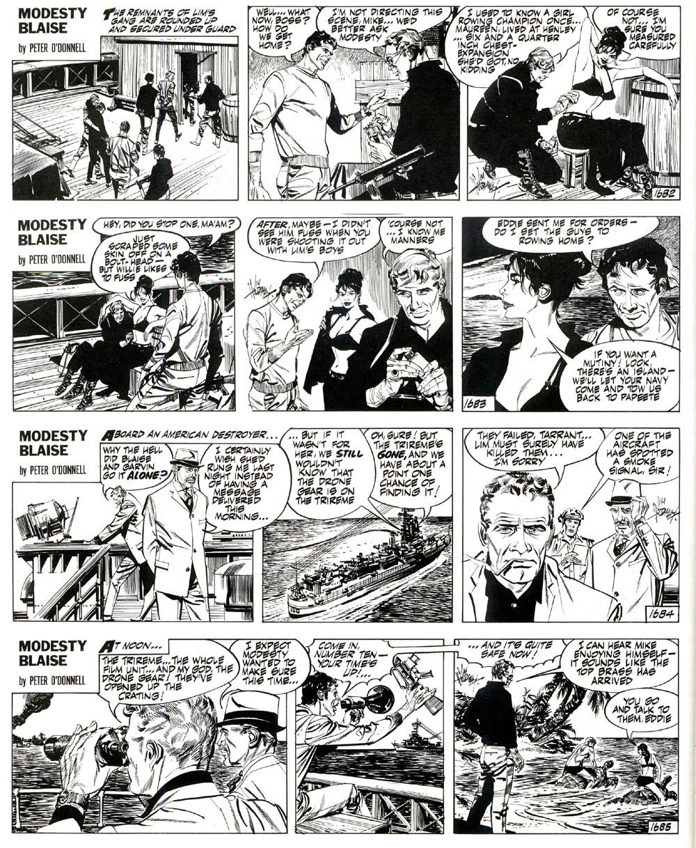 modesty-blaise-comic-strip