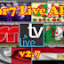 Star7 Live APK Download v2.7 for Android | Star7 Live