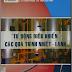 SÁCH SCAN - Tự động điều khiển các quá trình nhiệt lạnh (Ths. Nguyễn Tấn Dũng & TS. Trịnh Văn Dũng Đcb)