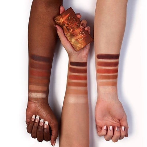 naked-petite-heat-urban-decay-swatch