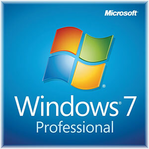 Download Cd Windows 7 Personal 64 Bit iso Full Version