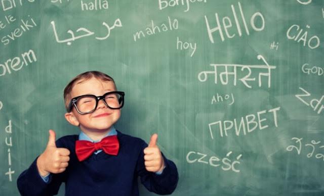 Cara Mengukur Dan Mengetahui Efektivitas Pembelajaran
