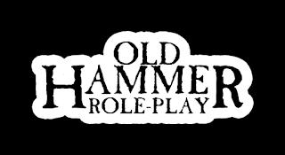 http://oldhammer-rpg.blogspot.com.br/