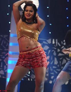 Priya Asmitha Item girl from movie Kekran Mekran Movie Spicy Pics 06.jpg