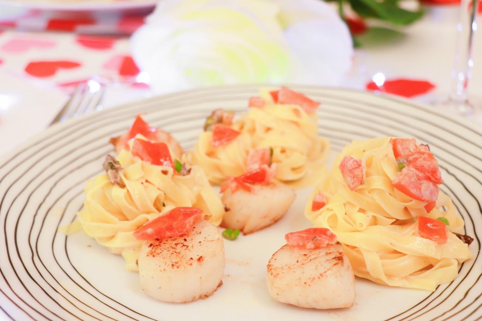 les gommettes de melo repas cook angels avis box food saint valentin