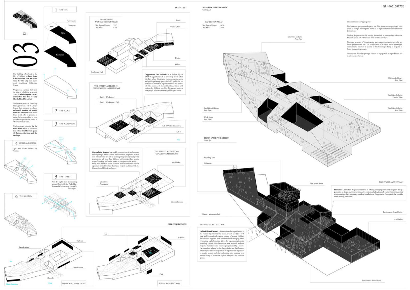 SMAR Architecture Studio | a f a s i a