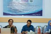FGD Tentang Perdagangan Ikan Karang Hidup Di Selayar