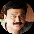 actorbaiju.kumar_image