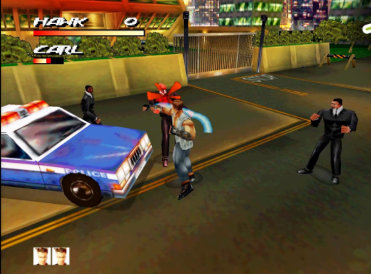 fighting force ps1 psx iso android