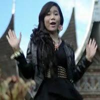 Lirik Lagu Minang Rayola - Saluang Paimbau