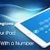 Free International Phone Calls and Texting ( Dingtone 2.7.1 )