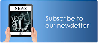 Increase Newsletter Subcriptions