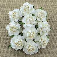 https://scrapshop.com.pl/pl/p/Cottage-Roses-Biale-25mm%2C-4szt.-SAA-463/5328