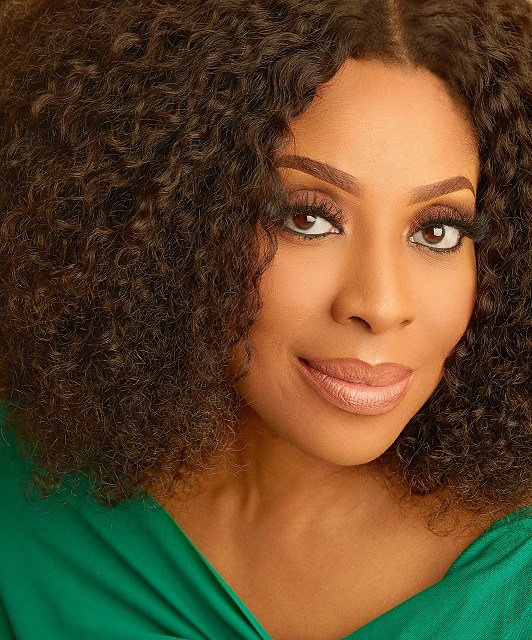 Mo Abudu elected Director of International Academy of Television Arts & Sciences (The EMMYS)