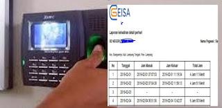 http://www.basirin.com/2019/03/cara-download-hasil-absen-fingerprint.html
