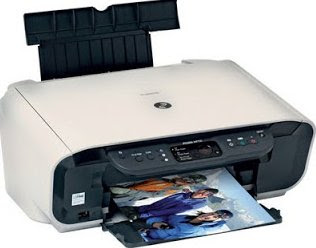 harga printer canon mp145