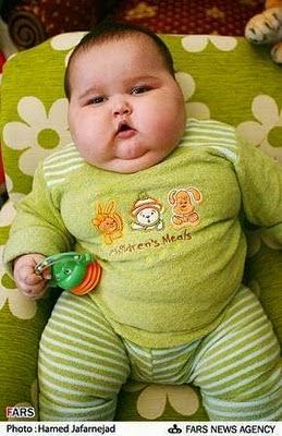 foto+bayi+gendut+banget