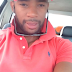 Papa Penny Penny's handsome son - Bafana Mdluli