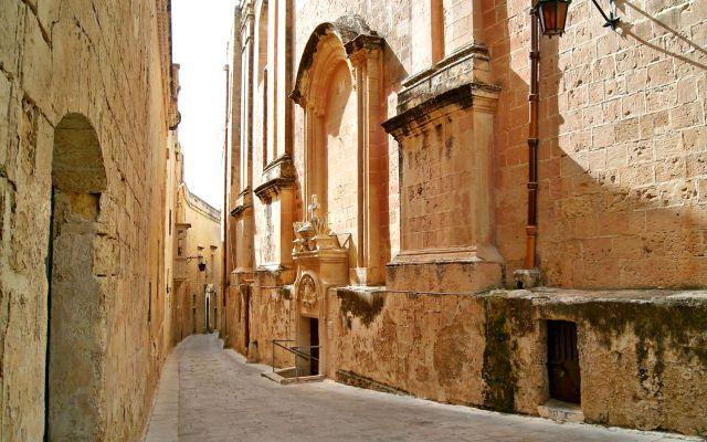 malta-medina-poracci-in-viaggio