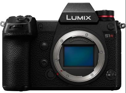 Panasonic Lumix S1R vs. Nikon Z 7: High-res mirrorless showdown t2update