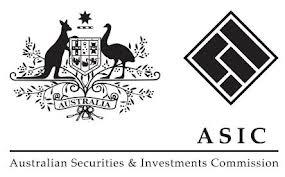 Australia forex broker list
