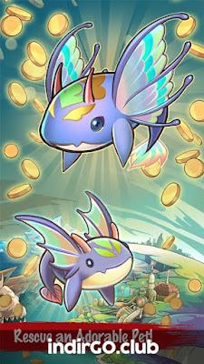 mobfish hunter mod apk