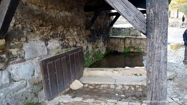 lavadero-de-santillana-del-mar