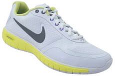 best website 81e84 7be5c New to Rogan's Shoes: Women's Nike Free XT Everyday Fit+ ...