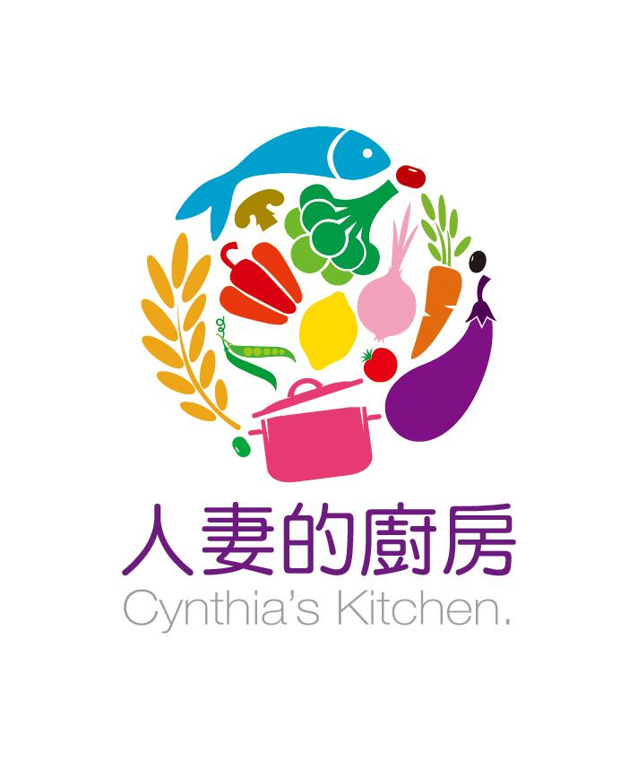 關於人妻的廚房