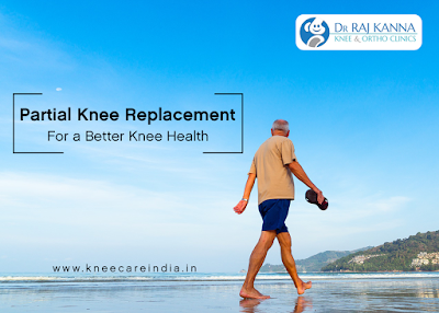 https://www.kneecareindia.in/partial-knee-replacement