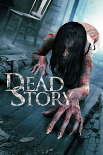 Dead Story<br><span class='font12 dBlock'><i>(Dead Story)</i></span>