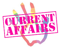 Current Affairs 17th May 2019